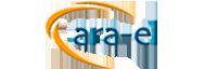 logo_arael_trans