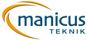 manicus_logo_pos_web